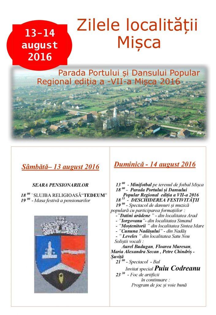 Zilele localitatii Misca 2016-page-0